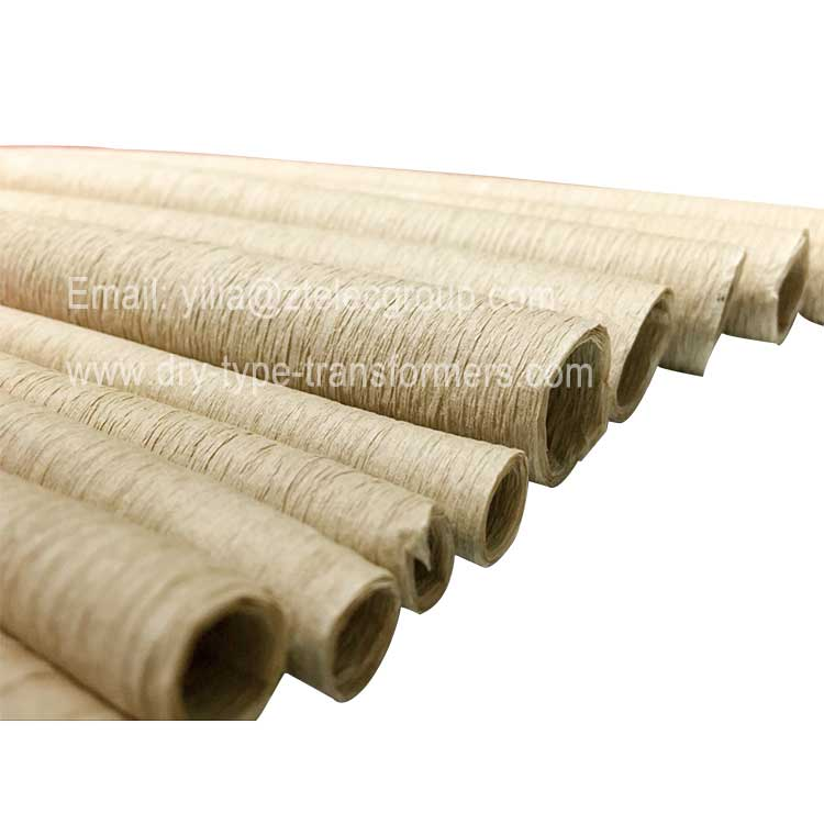 crepe-paper-tube-2 Why Is And Tube Wiring Bad on tube terminals, tube dimensions, tube assembly, tube fuses,