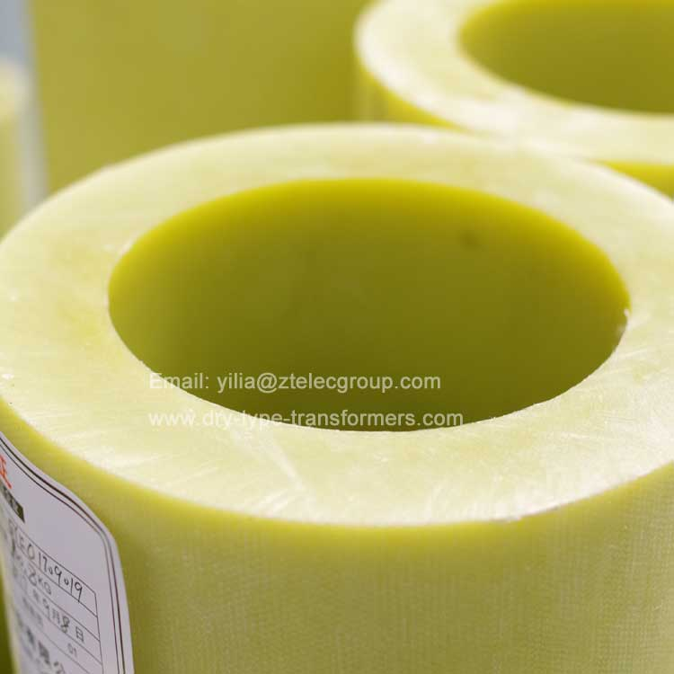 What Are The Differences Between Polyester Resin And Fiberglass